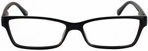 韓国人男性が好きな黒縁眼鏡
